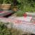 Hrobové místo na Vinohradském hřbitově