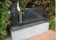Prodej náhrobního kamenu,desky, vázy,lucerny