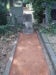 Přenechání pronájmu hrobového místa