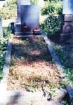 Přenechám hrobové místo na Malvazinkách