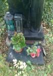 Prodej urnového hrobu na Vinohradech